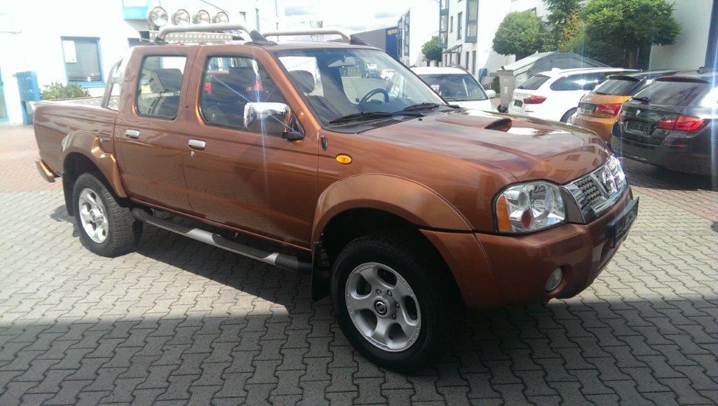 Mazda-5-010